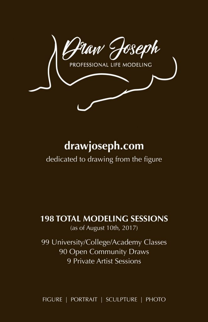 drawjoseph-resume2-pg1